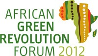 African Green Revolution Forum commences in Arusha