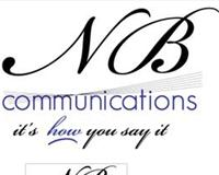 NB Communications