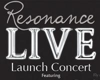 Resonance Music, Resonance Live