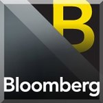 Bloomberg calls for freelance journos