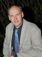 Greg Reis