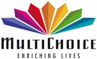 MultiChoice Uganda's channels on the move