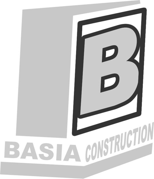 Basia Logo