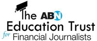ABN Education Trust calls for jounalism students