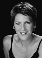 Gail Hoffmann