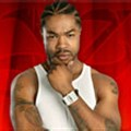 Xzibit for one-off Joburg performance