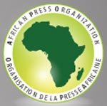 APO becomes sole pan-African press release wire