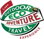 Cape Outdoor Eco Adventure and Travel Expo opens at month-end