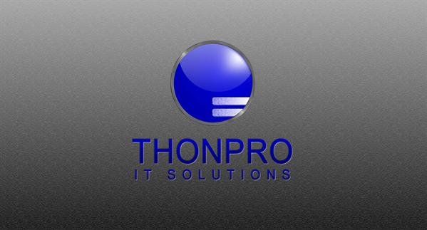 Thonpro IT Solutions