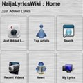 Naija Lyrics Wiki takes Nigeria by storm