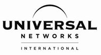 Studio Universal celebrates one year in Africa by launching in HD