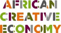 African Creative Economy launches website