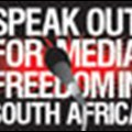 Today is Media Freedom Day
