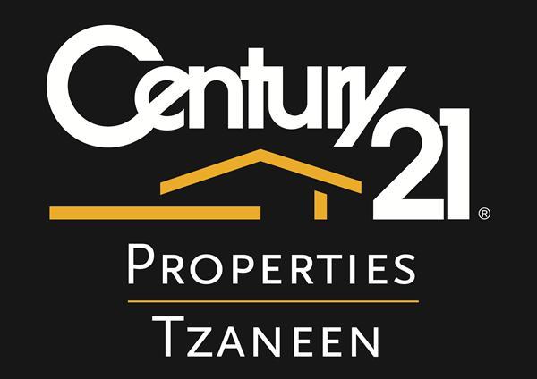 Century 21 Tzaneen