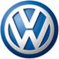 Eurobest honours Volkswagen with Advertiser Of The Year 2012