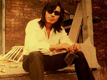 Rodriguez to perform in SA