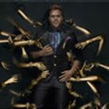 Four-city SA tour for Daniel Bedingfield