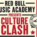Cross-genre acts to go head-to-head in Culture Clash