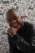 Big signing as Mokoena joins Draftfcb - FCB Africa