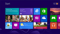 Samsung launches ATIV devices for Windows 8 platform