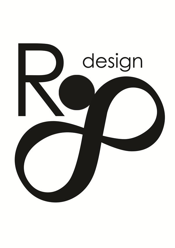 Rox Designs officially set in motion..