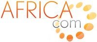 All set for AfricaCom 2012