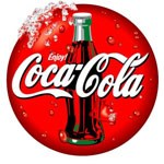 Profits down for Coca Cola Hellenic
