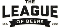 Two new craft beers in League of Beer's latest 12-pack