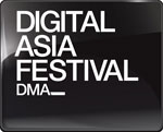 Digital Asia Festival winners announced