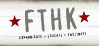 Fundraising campaign raises R35 000 for FTH:K