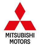 Rhino Force gets support from Mitsubishi to fight poaching