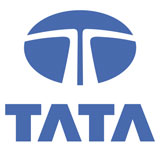Tata Motors celebrates assembly of 1 000 trucks