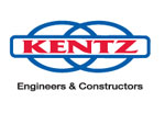 Kentz gets R387m Kalkbult EPC contract