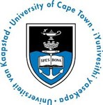 UCT departments of Zoology and Botany merge