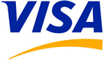 Visa launches website to boost financial literacy