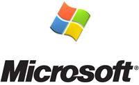 Windows boss quits