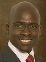 State to continue to play a role in the economy: Gigaba