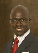 'CEOs resign all the time' says Gigaba