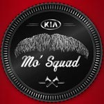Corporates support Movember campaign