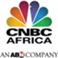 CNBC Africa reaches 500,000 viewers in SA