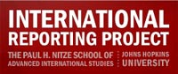 IRP global reporting grants open to non-US media professionals