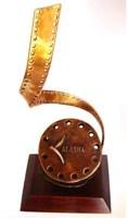 Kalasha 2012 award nominations announced
