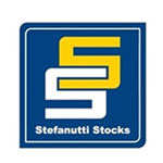 Stefanutti's earnings sharply lower