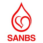 South Africans support Be A Hero blood donation drive