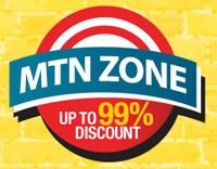 MTN Uganda relaunches MTN Zone