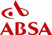 One million Absa customers use rewards offering