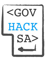 Developers and coders help the government at #GovHackSA
