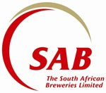 CAC upholds Competition Commission's appeal on SAB ruling