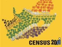 Census 2011 results are accurate - Lehohla