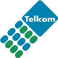 Cell C tie-up 'not a solution for Telkom'
